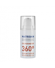 SÉRUM EYE PERÍMETER 360º 15 ml