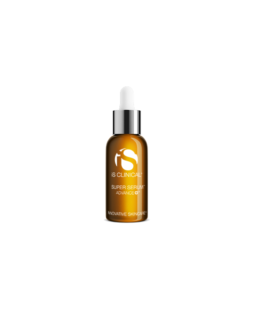 Super Serum Advance+. Is Clinical. Sérum. 30 ml