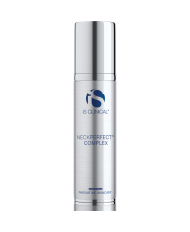 NeckPerfect Complex.  Is Clinical. Reafirmante 50 ml