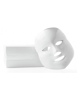 UNICLED KOREAN MASK. MÁSCARA LUZ LED UNICSKIN