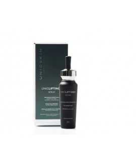 UNICLIFTING SERUM. UNICSKIN. 30 ML