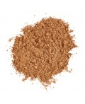 MINERAL FOUNDATION SPF 15 LILY LOLO. 10 gr