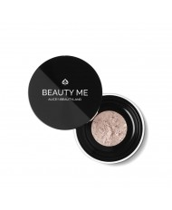 BEAUTE ME, MAQUILLAJE MINERAL. ALICEINBEAUTYLAND