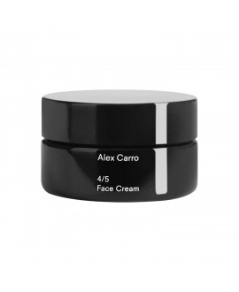 FACE CREAM. CREMA FACIAL. ALEX CARRO. 50ml