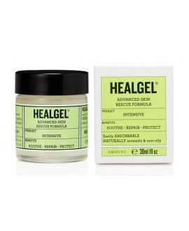 HEALGEL INTENSIVE. 30 ML