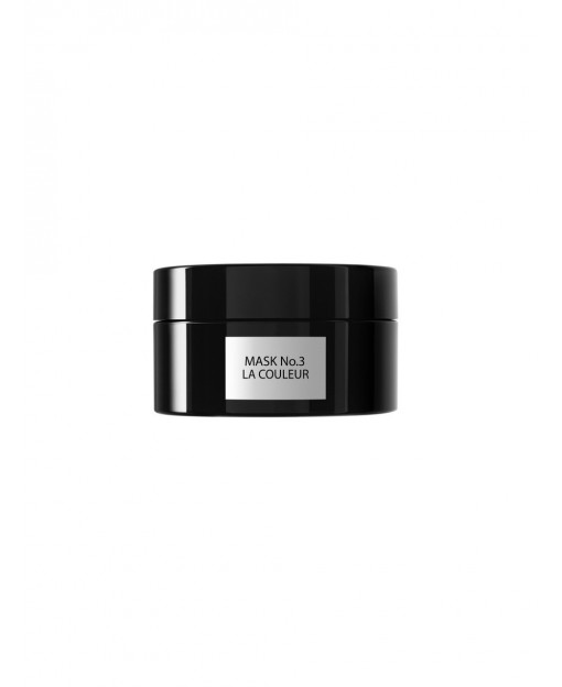 MASK Nº3 LA COULEUR. DAVID MALLETT, 180 ml