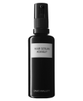 HAIR SERUM DM027, DAVID MALLETT 50 ml