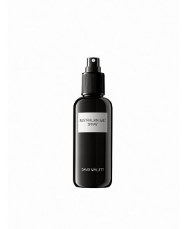 AUSTRALIAN SALT SPRAY, DAVID MALLETT 150 ml
