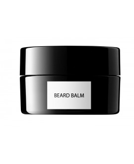 BEARD BALM. BÁLSAMO PARA BARBA. DAVID MALLET 180 ml