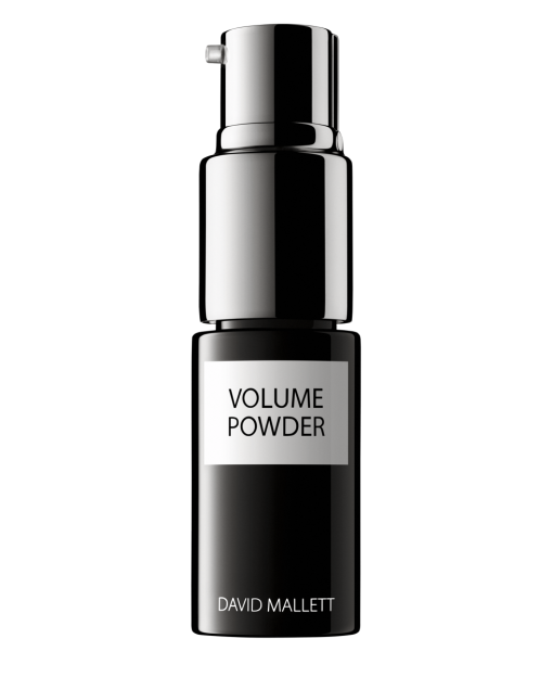 VOLUME POWDER, DAVID MALLETT, 7,5 ml