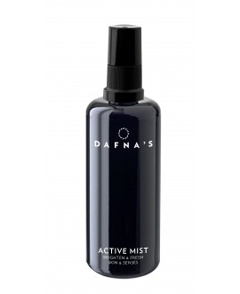 Refreshing Mist 100ml Dafna's Skincare