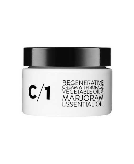 C/1 CREMA REGENERADORA C/1 CREMA REGENERADORA 50ML , COSMYDOR