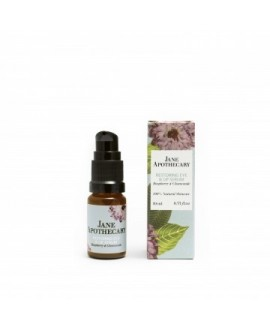 RESTORING EYE & LIP SERUM 10 ML JANE APOTHECARY