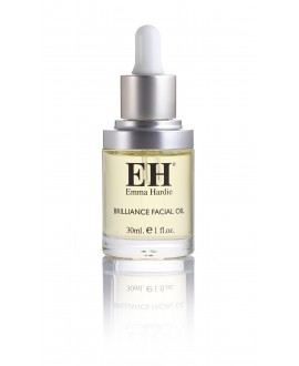 BRILLANCE FACIAL OIL