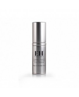 MIDAS TOUCH REVITALISING EYE SERUM 15ml Emma Hardie