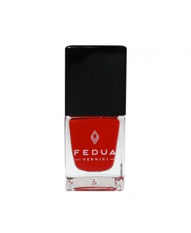 CURRANT RED, WINE RED... 5 ml FEDUA ESMALTE DE UÑAS