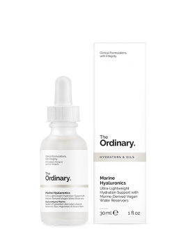 MARINE HYALURONICS, 30 THE ORDINARY