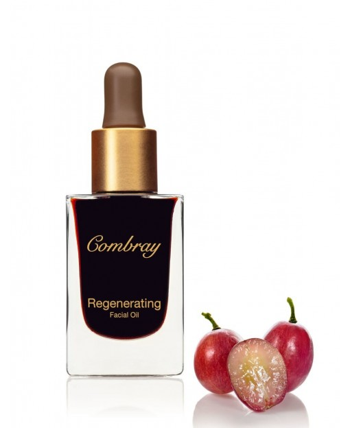 COMBRAY REGENERANTE, ACEITE, 30 ML
