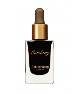 COMBRAY REJUVENATING OIL
