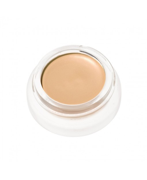 UN COVER UP. BASE Y CORRECTOR RMS Beauty