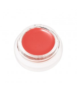 LIP2CHEEK, LABIOS Y MEJILLAS. RMS Beauty