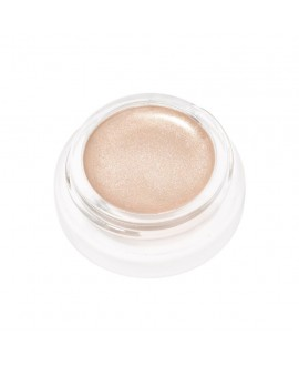 MAGIC LUMINIZER, ILUMINADOR RMS Beauty
