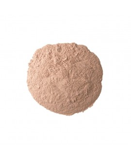 TINTED UN POWDER, POLVOS CON COLOR. RMS Beauty