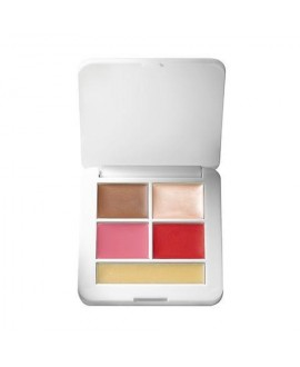 POP COLLECTION, PALETA DE RMS Beauty