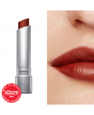WILD WITH DESIRE LIPSTICK, RAPTURE RMS Beauty