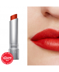 WILD WHITH DESIRE LIPSTICK. RMS RED. LABIAL RMS Beauty