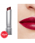 WILD WITH DESIRE LIPSTICK, RUSSIAN ROULETE. RMS Beauty