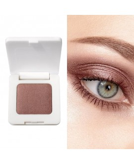 SWIFT SHADOWS. SOMBRE DE OJOS RMS Beauty