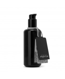 LOTION INFINIE. Crema Corporal. 200 ML Argentum Apothecary