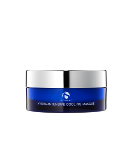 HYDRA INTENSIVE COOLING MASQUE. IS CLINICAL. CREMA REVITALIZANTE. 120 ml