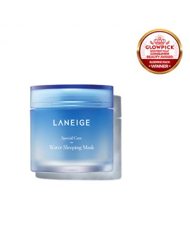 WATER  SLEEPING MASK 70ml. LANEIGE