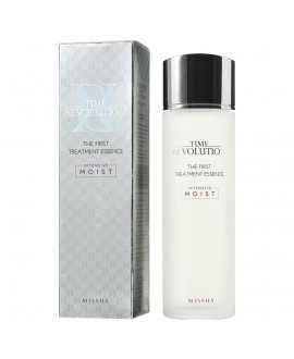 TIME REVOLUTION THE FIRST TREATMENT ESSENCE RX. MISSHA 150 ml