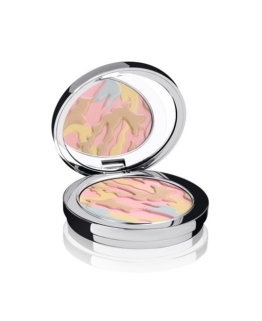 INSTAGLAM COMPACT SOFT FOCUS POWDER, Rodial