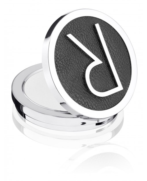INSTAGLAM COMPACT DELUXE TRANSLUCENT HD POWDER 00