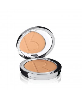BRONZE TOUR POWDER. Rodial