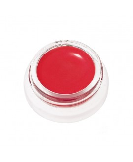 LIP SHINE, Brillo de Labios, RMS Beauty