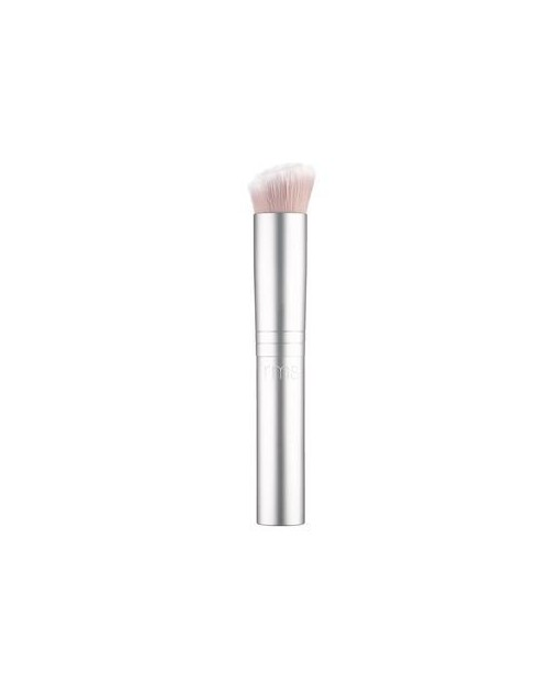 FOUNDATION BRUSH, CEPILLO BASE