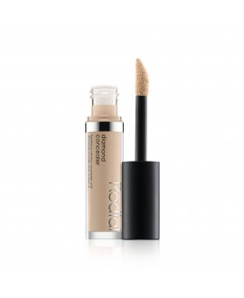 DIAMOND LIQUID CONCEALER SHADE, 4 ml Rodial