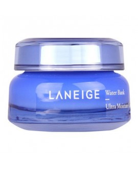 WATER BANK ULTRA MOISTURE CREAM. 50 ML LANEIGE