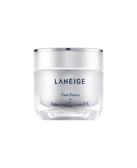 TIME FREEZE INTENSIVE CREAM EX, 50 ML LANEIGE