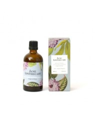 BRIGHTENING SOOTHING ESSENCE Ginger & Peony, Jane Apothecary. 100ml