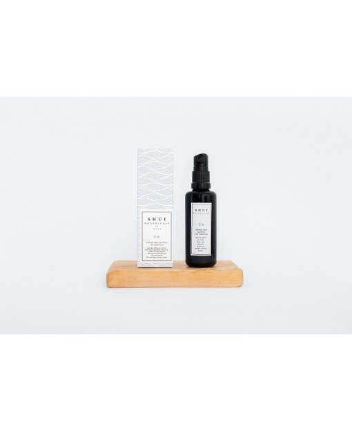 FIRMING AND CALMING EYE CONTOUR. 50ml Shui Botanicals