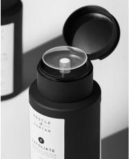 EXFOLIATE GLYCOLIC ACID TONER 180ml, Pestle&Mortar