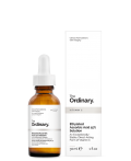ETHYLATED ASCOBIC ACID 15% Solution 30ml The Ordinary