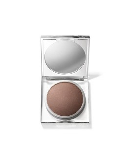 LUMINIZING POWDER, Madeira Bronzer. RMS Beauty