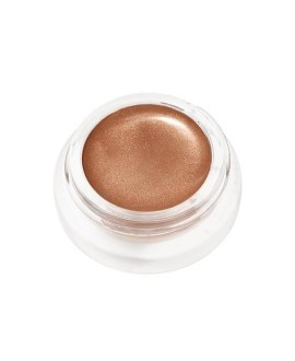 EYE POLISH. Sombra de ojos. RMS Beauty